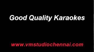 Tamil Karaoke Songs Download