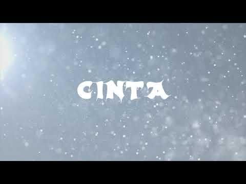 Glenca Chysara - Dimanakah ( Official Lyric Video ) GLENKA
