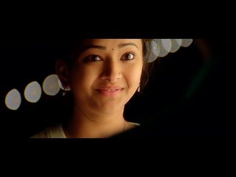 Nijanga Nenena Full Song With Lyrics  Kothabangarulokam Movie