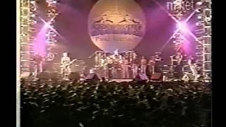 Scorpions - Live Seoul - 09.08.1996 - Full Show (Nikshark Collection)