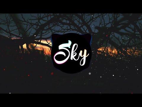 Fymex - Universe #FSTU release