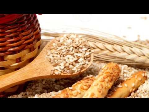 КУНЖУТ ПОЛЬЗА И ВРЕД | чем полезен кунжут, кунжут витамины, кунжут кальций