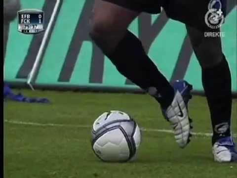 Álvaro Santos Flip Flap