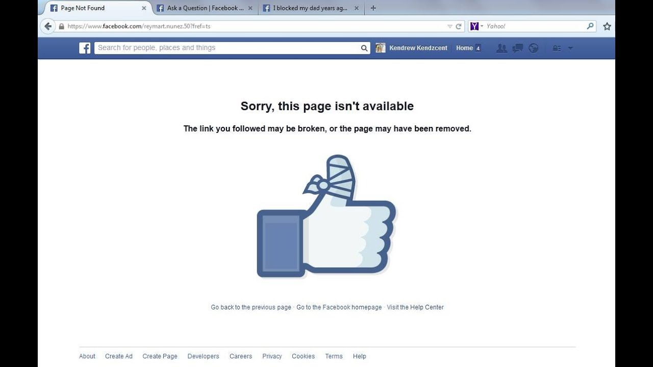 access facebook other sites blocked by country using chrome