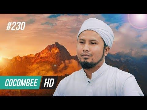 Kita Terlalu Sibuk Sampai Tak Kenal Allah.. ᴴᴰ | Ustaz Iqbal Zain Al-Jauhari