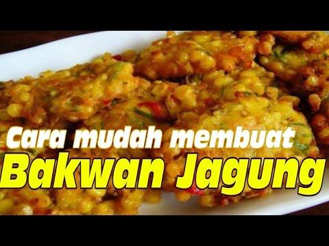 cara-paling-mudah-membuat-bakwan-jagung-daun-jeruk-(resep-masakan-indonesia-sehari-hari)