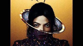 Michael Jackson Blue Gangsta LYRICS
