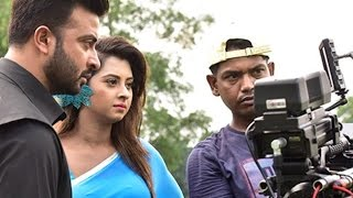 শুটিং অনেক মিস করছি : বললেন বুবলী | Bubly | Shakib Khan | Bangla Movie Bossgiri | Bangla Latest News