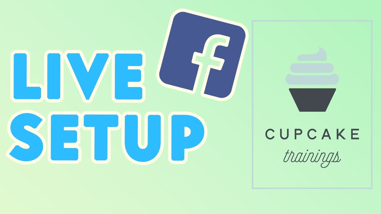 I set up Facebook Ads Live and Here's The Replay