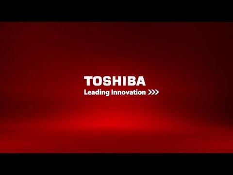 где скачать и как установить заводские программы Notebook Toshiba Satellite