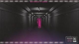 Matthaios - Lowkey (Official Audio) ft. AR$ON