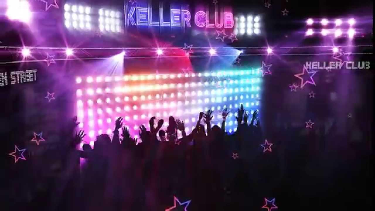 Keller Club