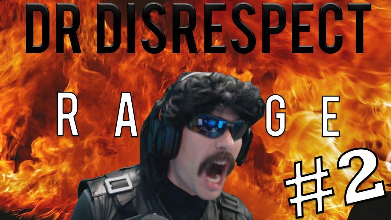 Dr Disrespect images