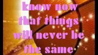 I Wanna Go Back - Eddie Money , Lyrics