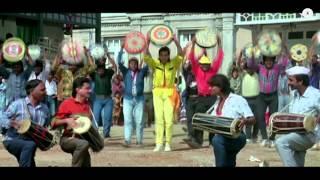 Download Video Tin Tina Tin Full Video | Mahaanta (1997) | Sanjay Dutt | Kavita Krishnamurthy, Mohammed Aziz MP3 3GP MP4