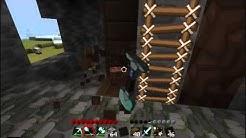 Minecraft HD - Kotikallio / Osa 33