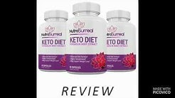 Nutra Surreal Keto  Diet Reviews