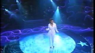 魂のルフラン 安室奈美恵 Amuro Namie -- Evangelion
