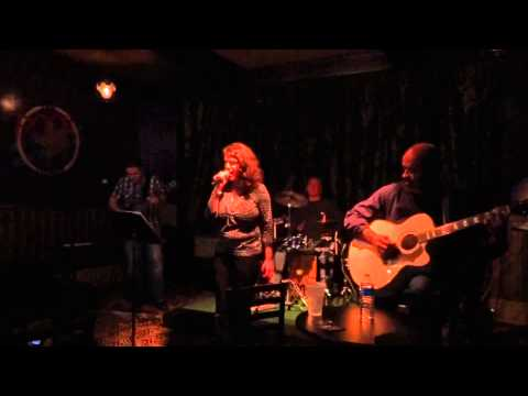 I Want To Come Over (Melissa Etheridge's cover)