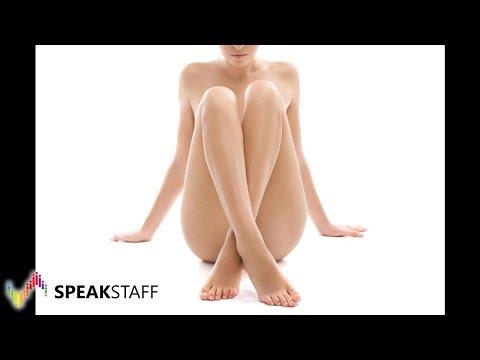 Intimfrisur oder Vollrasur? Schritt für Schritt Anleitung