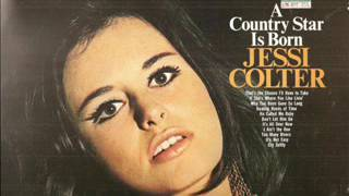 Jessi Colter ~ Cry Softly (Vinyl) YouTube Videos