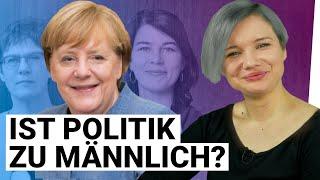 """Franziska Schreiber: """"Frauenquote – Warum ich dagegen bin!"""""""