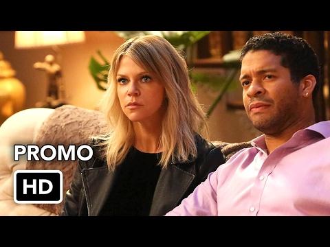 The Mick: 1x10 The Baggage - promo #01