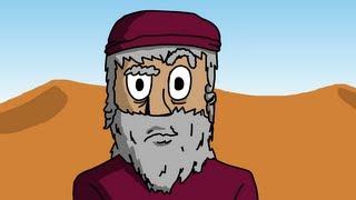 Popular Nashim & Talmud videos