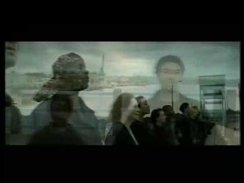 Michael Jackson We've Had Enough NEW Music Video