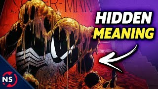The Hidden Meaning and Psychology of KRAVEN'S LAST HUNT! (Spider-Man) || NerdSync