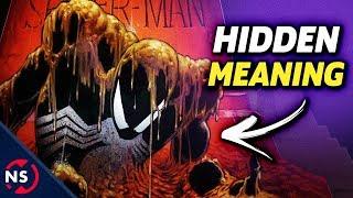 The Hidden Meaning & Psychology of KRAVEN'S LAST HUNT! (Spider-Man) || NerdSync