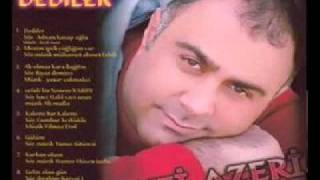 Seyf Azer BENM PEK YALIIM VAR.mp4.mp3