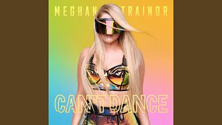 CAN'T DANCE Video