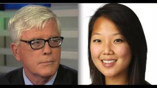 "Hugh Hewitt Calls Out Washington Post's Michelle Ye Hee Lee On Her ""Fact-Checking"""
