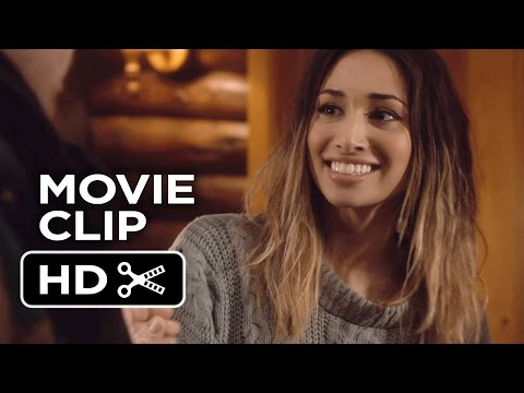 Three Night Stand Movie   Oh My God 2015  Sam Huntington, Meaghan Rath Movie HD
