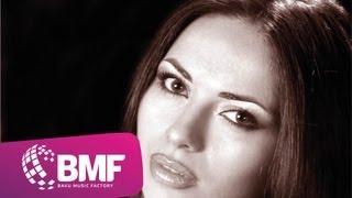 Manana - Gəl (Audio)