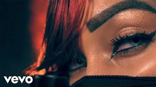 J Alvarez Se Dejaron Ver (Trailer)