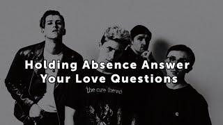 Download Festival Love Doctors Dispense Love Advice