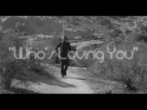 KidQuizz - Who's Lovin You The Jackson 5 Cover