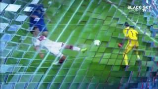 FIFA World cup Russia 2018 | intro
