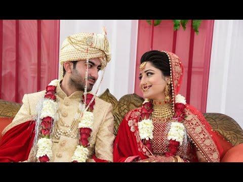 """Best Punjabi Shaadi Cinematic Shoot Highlights"" || Rajat Weds Shama||"
