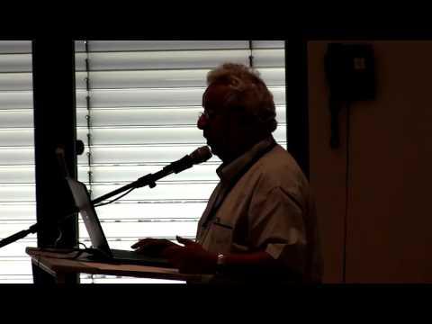 Sabyasachi Sarkar   |  West Bengal India   |  Nano technology congress  2015 | Conferenceseries LLC