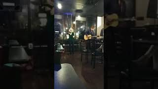 Lizzie Miller cover of ''Every Little Thing'' by Carly Pierce
