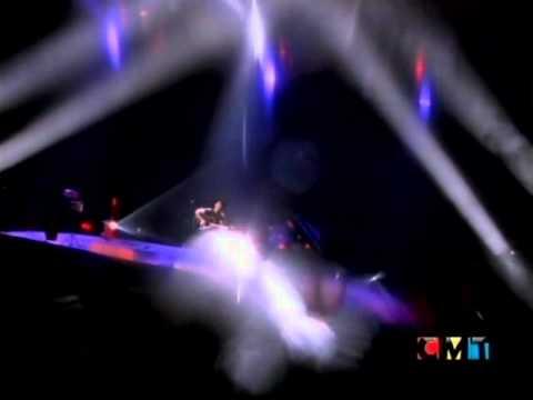 Video - Clint Black & Wynonna - A Bad Goodbye.mpg