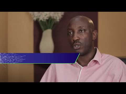 FinScope Tanzania  2017 Live from the Market: Digital Credit