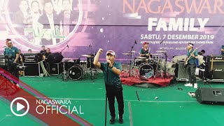Wali Indonesia Juara Sea Games Version MP3