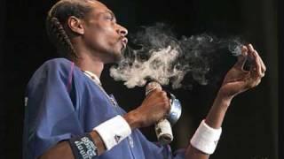 Snoop Dogg - Pass It Pass It