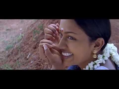 Autograph Full Movie HD Tamil (2004)