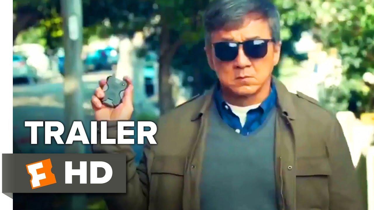 Download Bleeding Steel International Trailer #1 (2017)   Movieclips Indie