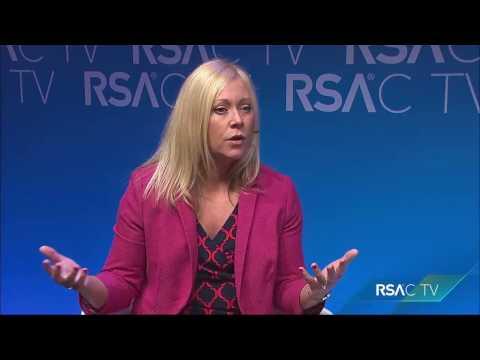 RSAC TV: Jennifer Minella Interview